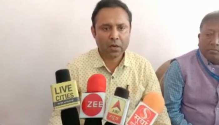 बिहार: कैमूर में इंटरनेट सेवा ठप, गैंगरेप मामले में बवाल के बाद लिया गया फैसला