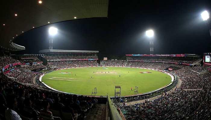 ईडन गार्डन के जैसा ही हावड़ा में बनाया जाएगा क्रिकेट स्टेडियम, दादा देंगे मार्गदर्शन