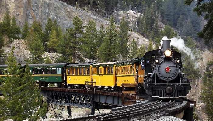 North East रेलवे ने निकाली बंपर भर्तियां, 10वीं पास भी कर सकते हैं आवेदन