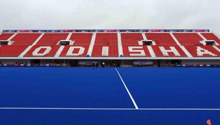 ओडिशा करेगा हॉकी विश्व कप-2023 की मेजबानी, इस बार 2 शहरों में होंगे मैच