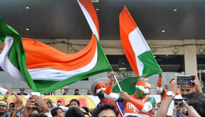 भारत में क्रिकेट का क्रेज, फाइनल के लिए हनीमून कैंसिल कर देते हैं इतने प्रतिशत लोग