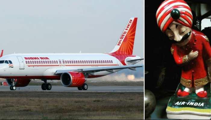 बैंकों पर पड़ सकता है बोझ, सरकार माफ करेगी एयर इंडिया का कर्ज