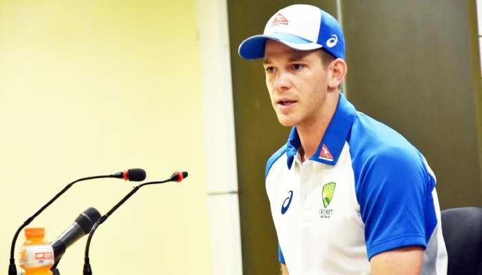 ऑस्ट्रेलिया-पाकिस्तान डे-नाइट टेस्ट 29 से, टिम पैन ने प्लेइंग XI पर कही बड़ी बात