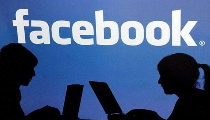 फेसबुक और इंस्टाग्राम का सर्वर डाउन होते ही यूजर हुए परेशान, कंपनी ने दिया ये जवाब