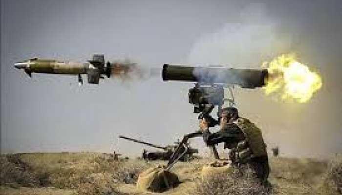 पीओके में छिप कर बैठे आतंकी होशियार, भारत बना चुका है एक और जंगी हथियार