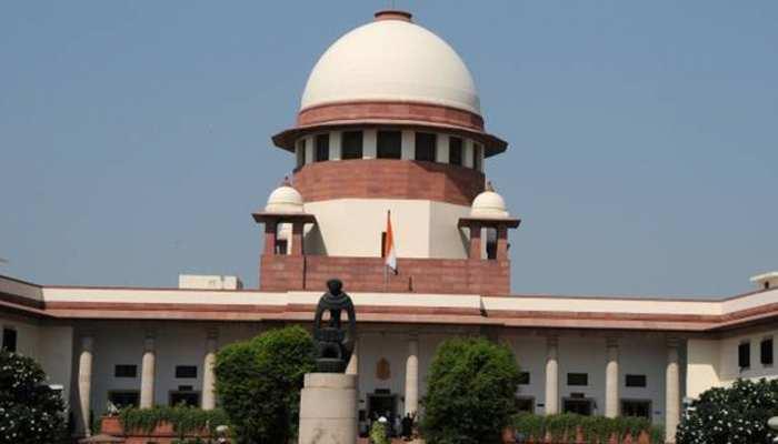 झारखंड चुनाव: RJD कैंडिडेट सुभाष यादव ने नामांकन रद्द होने पर खटखटाया SC का दरवाजा