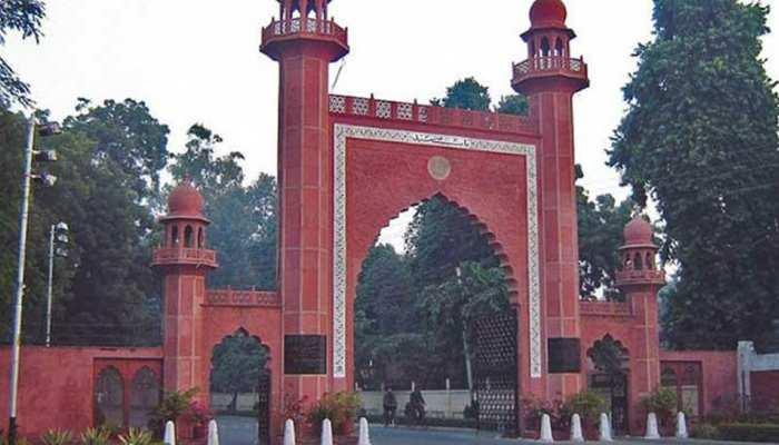 जामिया मिल्लिया और अलीगढ़ मुस्लिम यूनिवर्सिटी पर मेहरबान रही मोदी सरकार?