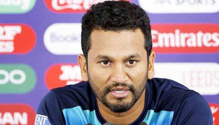 पाकिस्तान में फिर लौटेगा टेस्ट क्रिकेट, श्रीलंका ने ऐतिहासिक दौरे के लिए टीम घोषित की