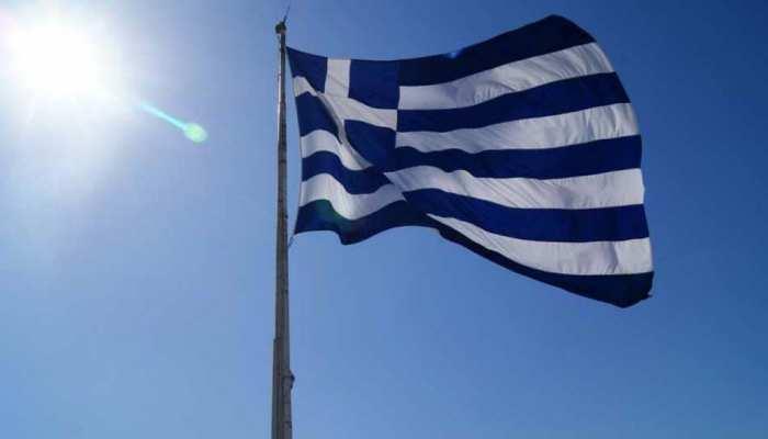 ग्रीस ने की तुर्की और लीबिया की निंदा, समुद्री सीमा समझौते को लेकर जताई नाराजगी
