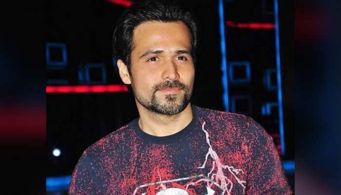 बॉलीवुड में महिलाओं के किरदारों पर बोले इमरान हाशमी, कहा- 'हर रोल का एक मकसद...'