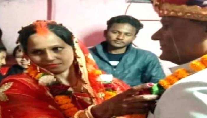 डकैत बबुली कोल की पत्नी फिर विधवा, शादी के 10वें दिन चौथे पति की मौत