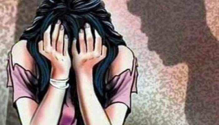 बिहार: कैमूर में भाई ने किया रिश्ते को शर्मसार, चचेरी बहन के साथ किया दुष्कर्म