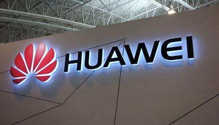 Huawei: स्मार्टवॉच जीटी-2 अगले सप्ताह हो सकती है लॉन्च, 150 मीटर से ज्यादा होगा रेडियस