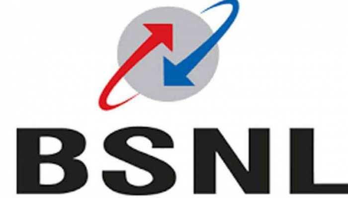कोटा में बंद होने की कगार पर BSNL, जयपुर विद्युत वितरण निगम के सामने लगा रहा गुहार