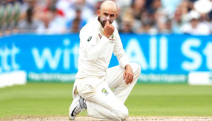 AUSvsPAK: ऑस्ट्रेलिया में फिर 'बच्चे' साबित हुए पाकिस्तानी, दूसरा टेस्ट भी पारी से हारे