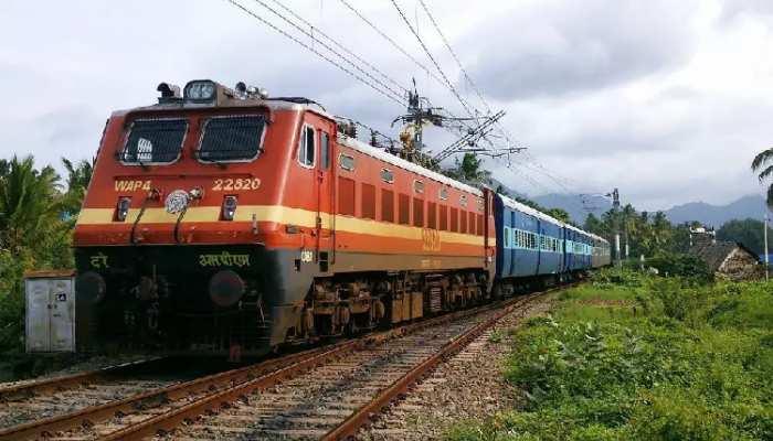 Southern Railway ने निकाली बंपर भर्तियां, जल्द करें आवेदन