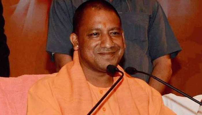 UP Cabinet Meeting: योगी सरकार ने कैबिनेट बैठक में 34 प्रस्तावों पर लगाई मुहर