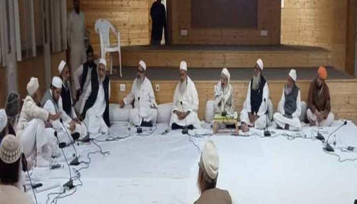 अयोध्या केस: पुनर्विचार याचिका को लेकर चमकने की चाहत से मुस्लिम संगठनों में खींचतान?