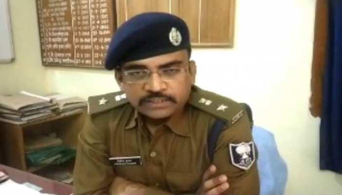 बिहार: 11 अक्टूबर से नाबालिग लड़की गायब, परिजनों ने लगाया पुलिस पर लापरवाही का आरोप