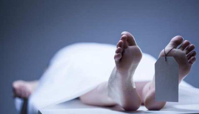 लखीसराय: घर में सो रही थी महिला, बेखौफ अपराधियों ने की निर्मम हत्या
