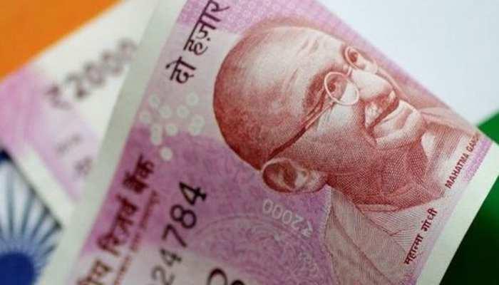 भारत की अर्थव्यवस्था ठीक काम कर रही है: अंतरराष्ट्रीय रेटिंग एजेंसी S&P