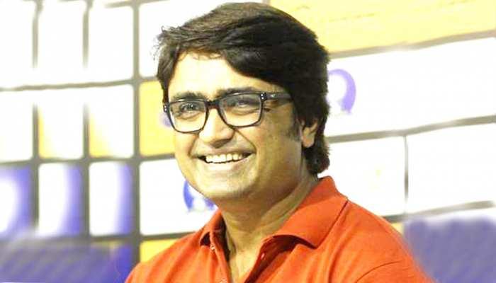 भारत से मुकाबले से पहले विंडीज को मिला नया कोच, मोंटी देसाई संभालेंगे नई जिम्मेदारी