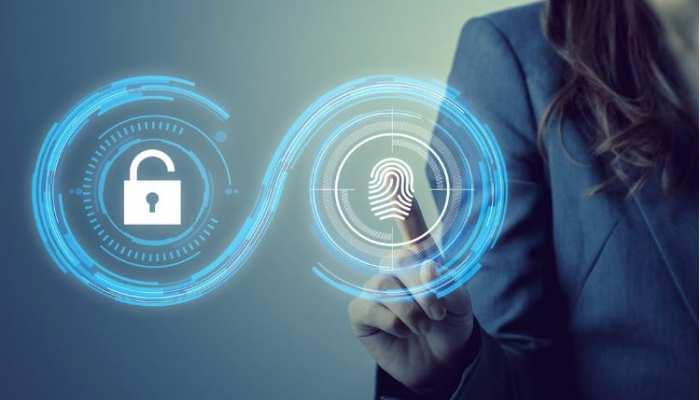 आपकी निजी जानकारी की सुरक्षा कुछ इस तरह करेगा डेटा प्रोटेक्शन बिल