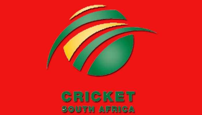 इंग्लैंड के दक्षिण अफ्रीका दौरे से पहले हड़ताल पर जा सकती है SACA, यह है विवाद