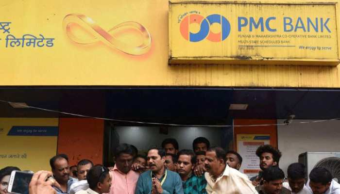 उद्धव सरकार का प्लान, पीएमसी बैंक के विलय से खाताधारकों को मिलेगी राहत
