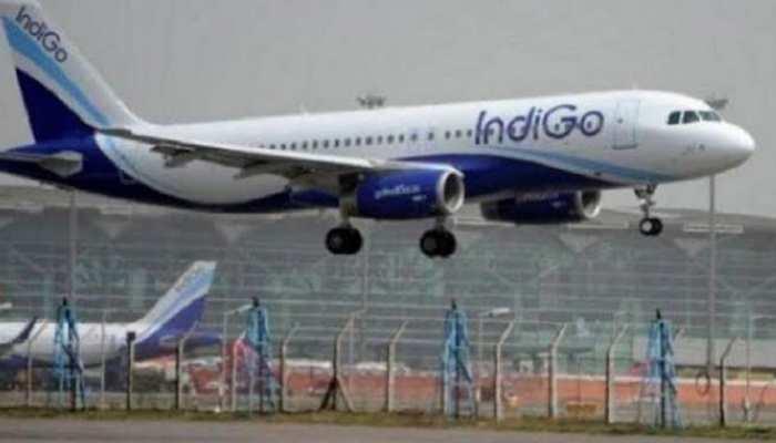 विमानों में लगातार आ रहीं हैं तकनीकी खामियां, अब इंडिगो के विमान की आपात लैंडिंग