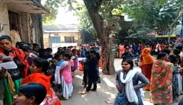 बिहार: बिक्रम में हो रहा बड़ा फर्जीवाड़ा, लड़कियों को 2 लाख देने की उड़ाई जा रही अफवाह