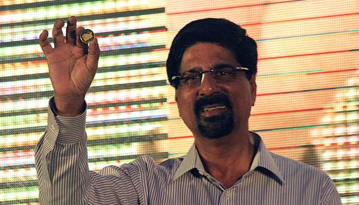 श्रीकांत ने कहा, यही सही वक्त, 'टी20 में केएल को आजमाएं धवन की जगह'