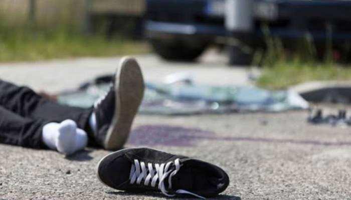 सड़क हादसों में भारत विश्व में सबसे ऊपर, केवल हेड इंडरी से हो रहीं 70 फीसदी मौतें