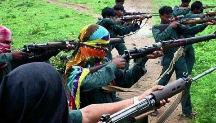 लखीसराय: नक्सलियों ने CPI नेता को किया अगवा, जांच में जुटी पुलिस