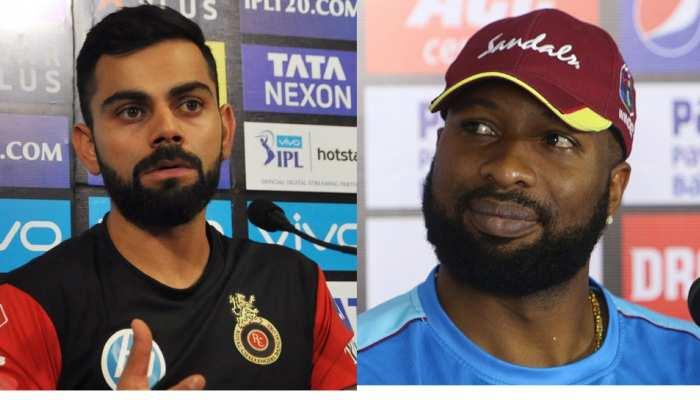 IND vs WI: क्या टीम इंडिया को तिरुवनन्तपुरम टी20 में रोक पाएगी वेस्टइंडीज?