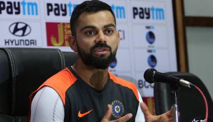 IND vs WI: आसान नहीं है टीम इंडिया के लिए तिरुवनंतपुरम टी20 की डगर, ये हैं कारण