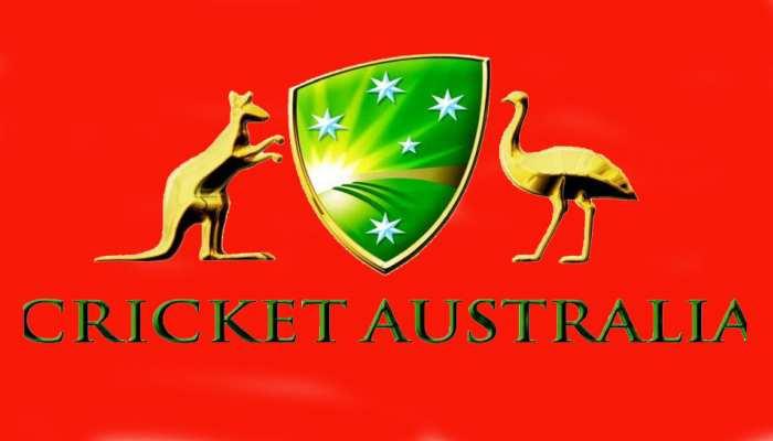खराब पिच के कारण MCG का घरेलू मैच हुआ रद्द, CA को हुई बॉक्सिंग डे टेस्ट की चिंता