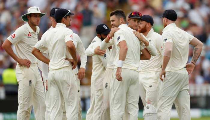 द. अफ्रीका दौरे के लिए इंग्लैंड टेस्ट टीम का ऐलान, इन प्लेयर्स की वापसी ने दी मजबूती