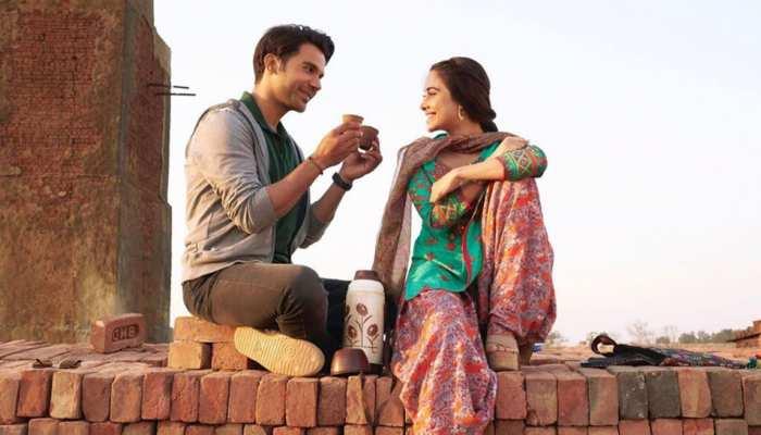 बदल गया राजकुमार राव और नुसरत भरूचा की फिल्म 'तुर्रम खान' का नाम! मिला ये नया टाइटल