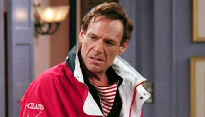 फेमस सीरीज 'फ्रेंड्स' के अभिनेता रॉन लीबमैन का निधन, 82 की उम्र में ली अंतिम सांस