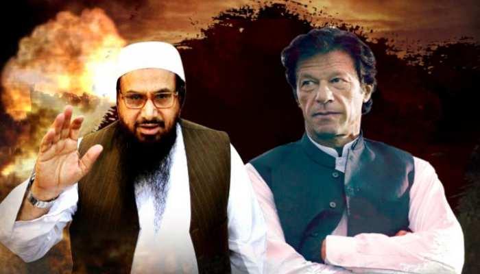 पाकिस्तान का 'आतंक बचाओ प्लान'!