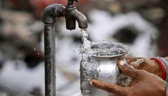 बांसवाड़ा में पीने का पानी कर रहा लोगों को बीमार, जलदाय विभाग बेखबर