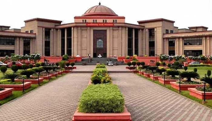 भूपेश सरकार को बिलासपुर हाईकोर्ट से झटका, प्रमोशन में आरक्षण पर लगी रोक