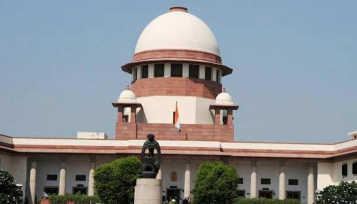 कोयला स्कैम: CBI ने सुप्रीम कोर्ट को बताया, पूर्व निदेशक रंजीत सिन्हा के खिलाफ पूरी हो चुकी है जांच