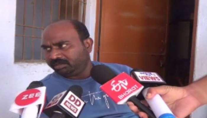 सीवान: 6 साल से फरार चल रहा था आरोपी शख्स, शिक्षक पद पर की नियुक्ति