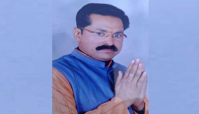 6 जनवरी 2020 को हाईकोर्ट में होगा BJP विधायक प्रहलाद लोधी की किस्मत का फैसला