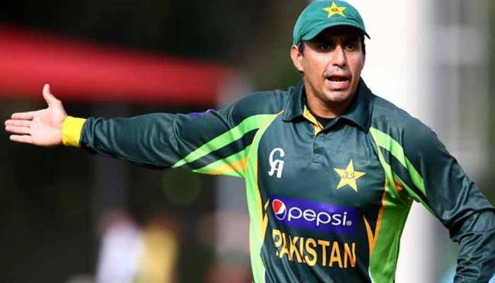 Spot Fixing: पाकिस्तान में फिर गहराया फिक्सिंग का संकट, एक और क्रिकेटर ने कबूला जुर्म