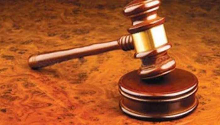 तंग आकर पति ने मांगा तलाक तो पत्नी ने झूठे केस में फंसाया, अदालत ने दिया ऐसा फैसला कि...