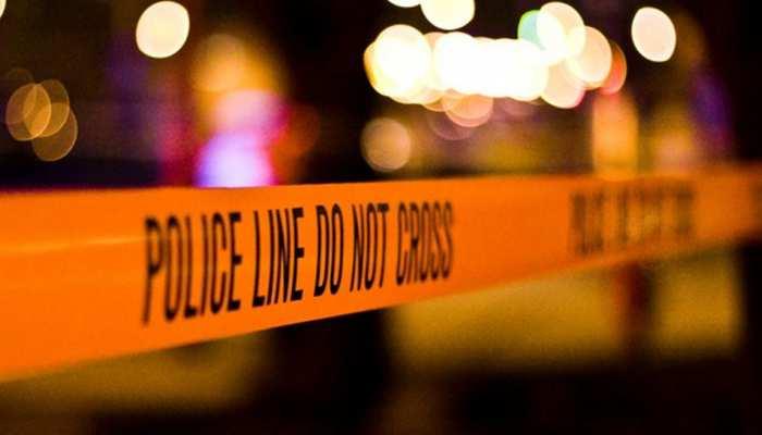 अमेरिका के न्यू जर्सी में फायरिंग, एक पुलिस अधिकारी समेत 6 की मौत