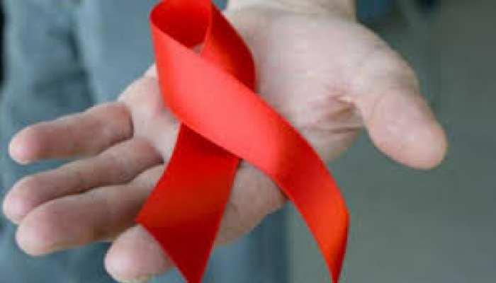 पाकिस्तान: तेजी से बढ़ी एड्स पीड़ितों की संख्या, 2018 में इस बीमारी से 6 हजार से ज्यादा लोगों की मौत